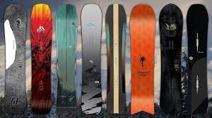 Best Powder Snowboards Tactics Picks For 2020