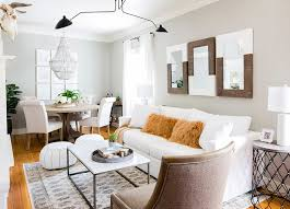 awesome joss and main furniture and at home with ben lauren joss main