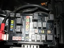 2005 chrysler 300c fuse box diagram 2006 chrysler 300 fuse 2006 chrysler 300 fuse box diagram 2005 chrysler 300c fuse box diagram 2006 chrysler 300 fuse articles and images