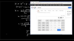solving quadratic and linear simultaneous equations by substitution and graphing