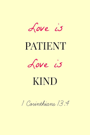 Quote From The Bible About Love Custom Love Quote In The Bible Prepossessing Ideas About Love Bible Verses