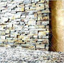 stacked stone shower walls tile a purchase natural