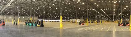 goodman manufacturing. about goodman produts manufacturing a