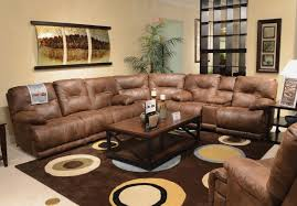 full size of bedroom new sofa loveseat living room furniture sets white sofa  apartment size