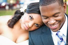 black american wedding blogs Wedding Blog African American black american wedding blogs wedding blog african american