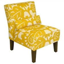 yellow furniture. Awesome Yellow Furniture Astonishing Decoration