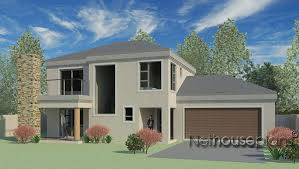 tuscan architecture design house plans home design net house plans south africa