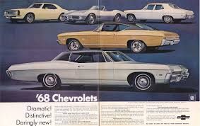 Directory Index: Chevrolet/1968