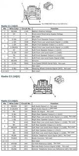 saturn ion speaker wiring diagram data wiring diagrams \u2022 2008 saturn outlook stereo wiring diagram 2006 and beyond ion vue stereo s archive saturnfans com forums rh saturnfans com 2003 saturn ion speaker wiring diagram 2003 saturn ion radio wiring diagram