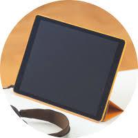 <b>Защитные пленки</b> и стекла для телефонов Promate — купить на ...