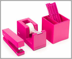 beautiful alluring home office. alluring incredible pink office desk elegant inspirational home designing with beautiful d