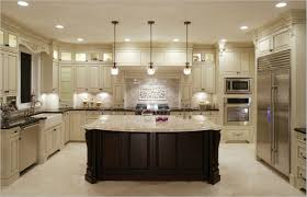 Kitchen Island Single Wall Images Of One Wall Kitchen Designs - One wall kitchen designs