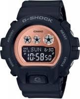 <b>Casio GMD</b>-<b>S6900MC</b>-<b>1</b> – купить наручные <b>часы</b>, сравнение цен ...