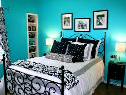 BedroomPleasing Teenage Bedroom Color Schemes Pictures Options Ideas Home  Teen Girl Colors Rmsdodi Yellow