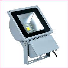 astonishing best outdoor motion sensor lights motion sensor light with ideas best outdoor motion sensor