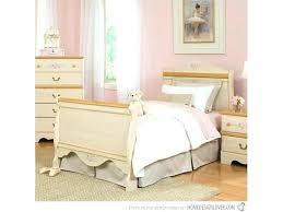 Kathy Ireland Bedroom Furniture Bedroom Furniture Princess Bouquet Girls  Bedroom Set Bedroom Furniture Kathy Ireland Bedroom
