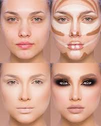 mua makeovers muaandmakeovers insram photos and videos