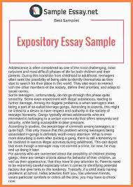 explanatory essay samples essay checklist explanatory essay samples explanatory essay samples expository essay samples 1 jpg
