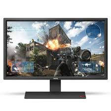 best size monitor for gaming best monitor for ps4 and xbox one june 2018 gaming casual