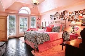 cool girl bedrooms tumblr. Tumblr Rooms For Teens Girls | Bed, Bedroom, Cool, Girl, Girly - Cool Girl Bedrooms Pinterest