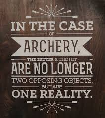Archery Quotes Adorable Famous Archery Quotes Google Search Archery D Xxxx