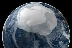 antarctic ice sheet growing anomaly lurks beneath ice in antarctica