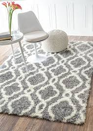 4 by 6 rug. Brilliant 4 X 6 Area Rugs Throughout Top Coursecanary Com Intended For Decorations 8 By Rug