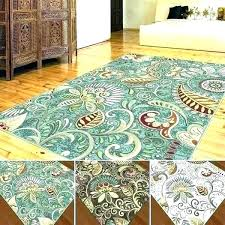 rugs reviews and area 8 by on deals rug allen roth 8x10