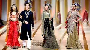 Top Fashion Designers Dresses Top Level Fashion Designer Dresses 2019 Latest Design
