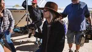 How the Cinematographer of \u0027Transparent\u0027 Captures the Female Gaze ...