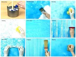 diy wall painting ideas easy wall painting ideas easy creative wall art ideas for large home