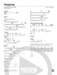 Chord Chart In E P 1 In 2019 Ukulele Songs Music Chords
