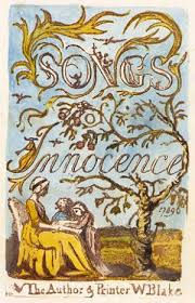 william blake critical analysis an essay on famous poems by  critical view on william blake book songs of innocence william blake songs of innocence