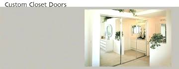 72 sliding closet doors with a wide selection of sliding closet doors sliding closet doors 72