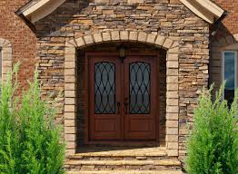 Decorating fiberglass entry doors : Blog - Why fiberglass entry doors are considered special?