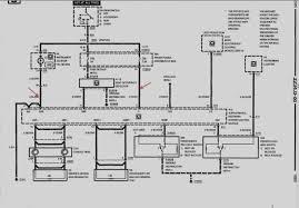 bmw x3 e83 wiring diagram wiring diagrams source 2003 bmw x5 radio wiring harness diagram 2004 bmw x3 wiring diagram