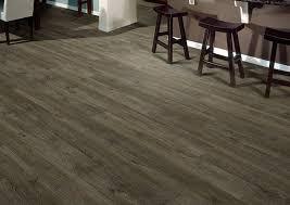 best place to buy hardwood flooring. WPC Best Place To Buy Hardwood Flooring
