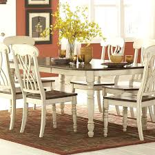 white rectangle kitchen table contemporary dining room antique white kitchen table and chairs round kitchen table