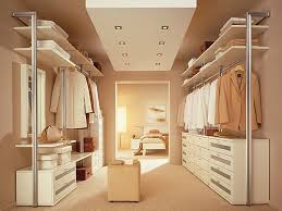bedroom closet design. Amazing Master Bedroom Closet Design H32 For Your Home Wallpaper With P