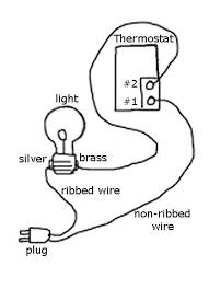 2716c4c44ff7b85f48e1b12c70233152 thermostats water heaters 22 best images about incubator info on pinterest diy cabinets on wiring thermostats in a circuit
