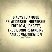Quotes About Strong Relationship Strong Relationship Quotes Encouraging Quotes About Strong 59