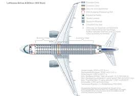 Airbus A320neo Seating Chart Paxex Com Passenger Experience Magazine