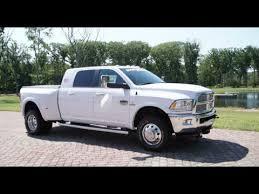 2018 dodge 3500 dually longhorn. exellent 2018 ram 3500 laramie longhorn mega cab dually diesel 67l show truck for 2018 dodge dually longhorn g