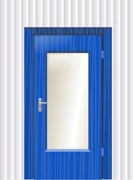 open doors clipart. Doors Clipart And Open Door Clip Art 2 6