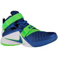 lebron shoes 2015 blue. men\u0027s nike lebron royal soldier ix basketball shoes lebron 2015 blue d