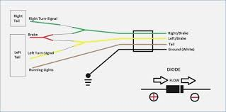 pioneer deh 1850 wiring diagram lovely bioart page 57 history pioneer deh 1800 wiring diagram pioneer deh 1850 wiring diagram lovely bioart page 57 history wiring diagram