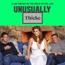 unusually thicke tv show. Unusually Thicke TV Show On POP Season Canceled Or Renewed Throughout Tv Series Finale