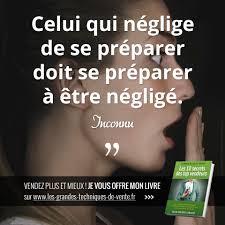 Citation Motivation Réussite Et Commercial Et Livre Offert En Pdf