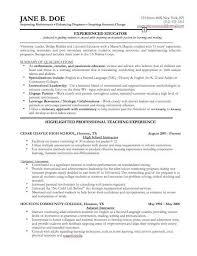 Iworks Templates Resume Free Http Www Resumecareer Info Iworks