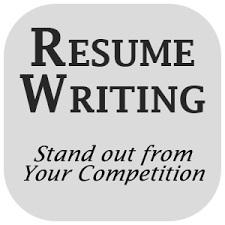 Resume Writing Resumes Central